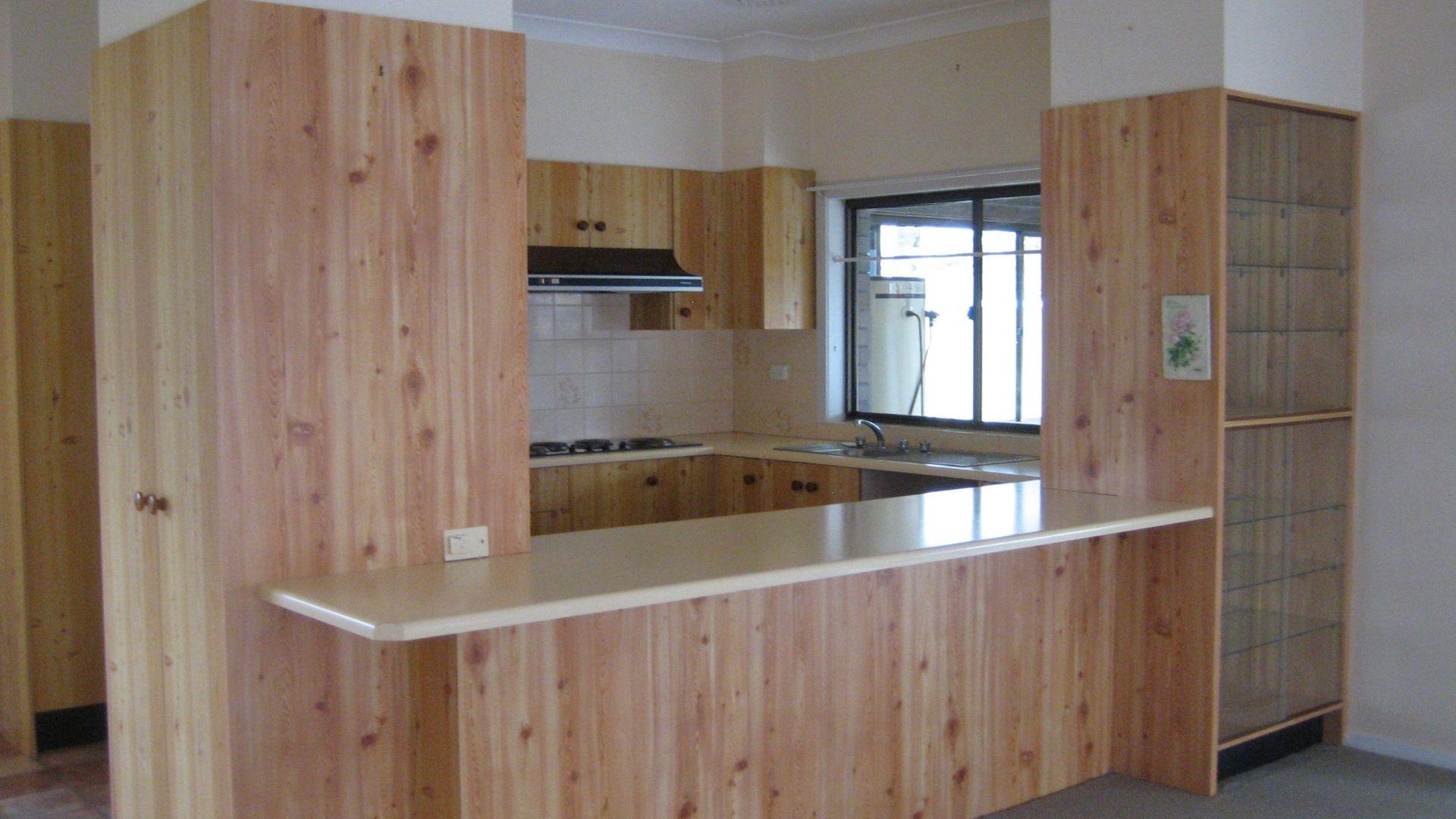 Coonabarabran NSW 2357, Image 2