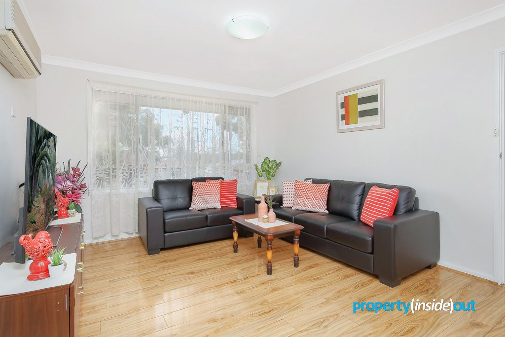 8 Napier Street, Rooty Hill NSW 2766, Image 2