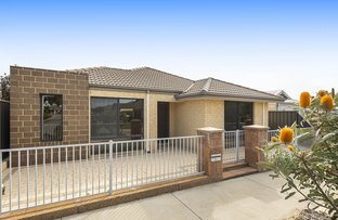 Picture of 4 Pod Link, Banksia Grove WA 6031