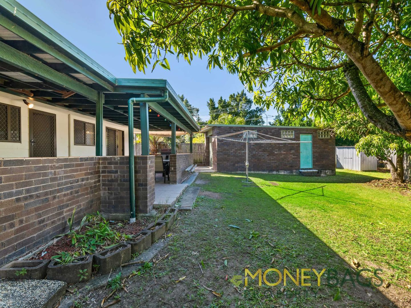 5 Cooper Court, Browns Plains QLD 4118, Image 1