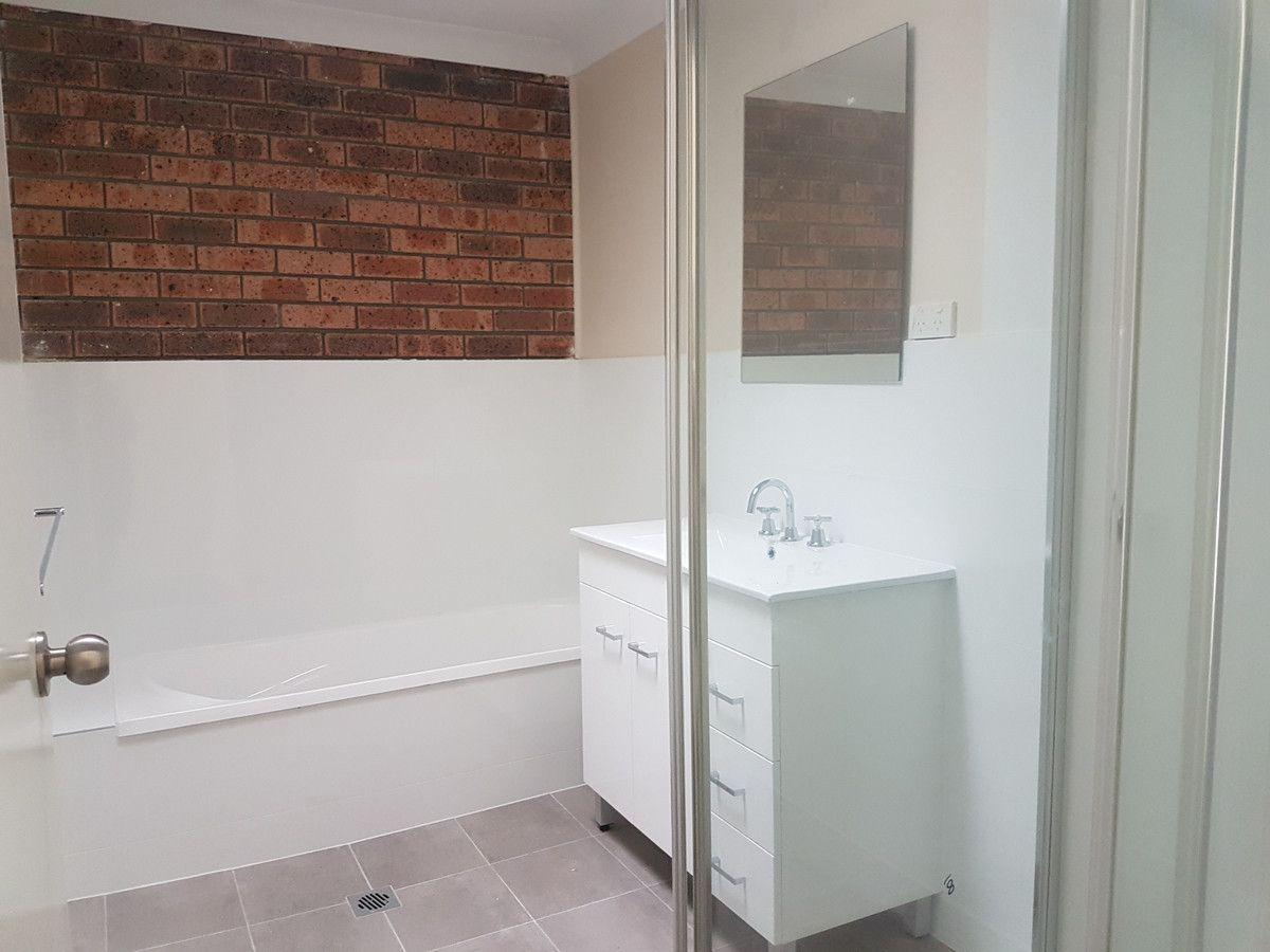 100/29 Taurus Avenue, Elermore Vale NSW 2287, Image 2