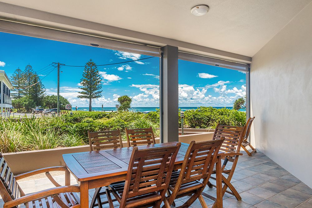 2/20-21 Pacific Parade, Lennox Head NSW 2478, Image 1