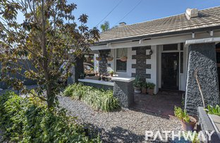 Picture of 1 Paringa  Street, Parkside SA 5063