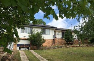 Picture of 63 Churchill Lane, Walcha NSW 2354