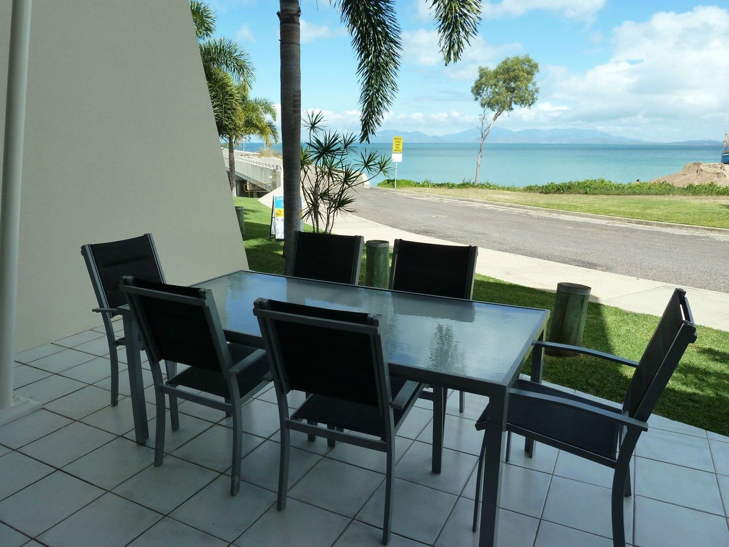 4/13-15 Terrace Place, Nelly Bay QLD 4819, Image 1