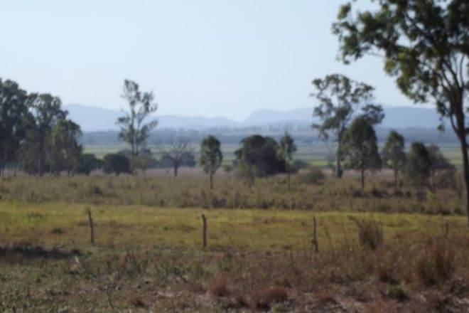 Picture of 36 Micallef Road, OAKENDEN QLD 4741