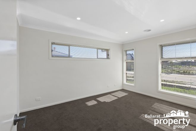 Picture of 27 Sorrell Avenue, BONSHAW VIC 3352