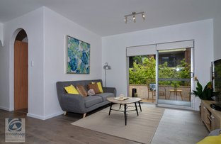 Picture of 19/89 Albert Street, Hornsby NSW 2077