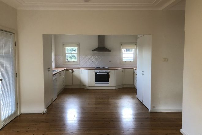 Picture of 18 Nioka Avenue, POINT CLARE NSW 2250