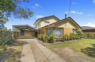 Picture of 204 Dawson Street, Sale VIC 3850