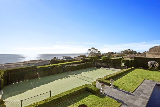 Picture of 19 Watts Parade, MOUNT ELIZA VIC 3930