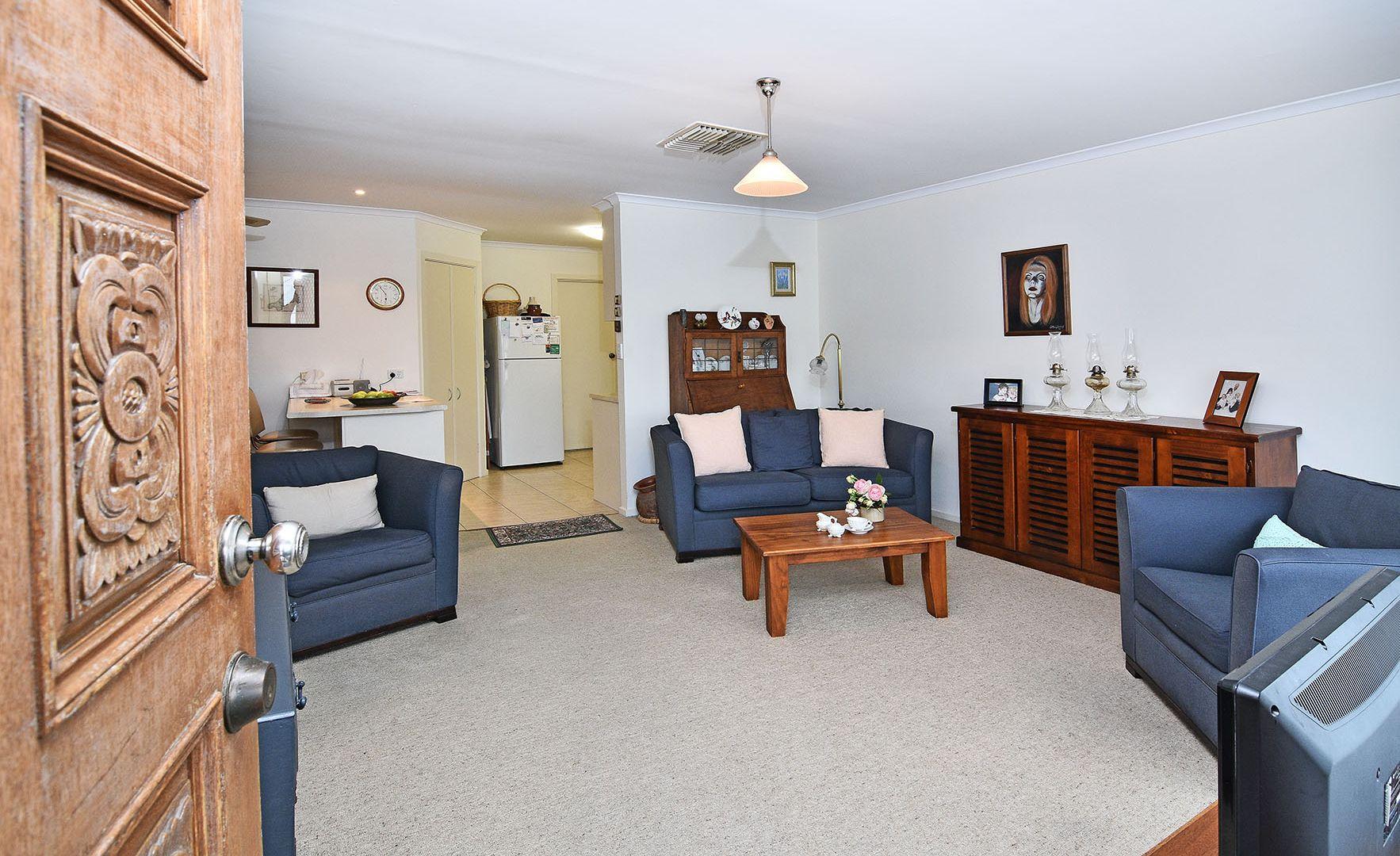 5/519 Schubach Street, Albury NSW 2640, Image 1