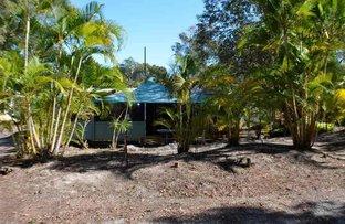 Picture of 6 Goondool Street, Kooringal QLD 4025