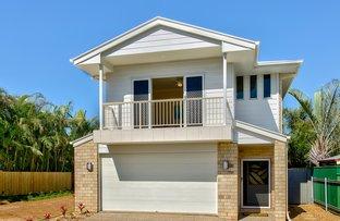 97 Wellington Street, Banyo QLD 4014