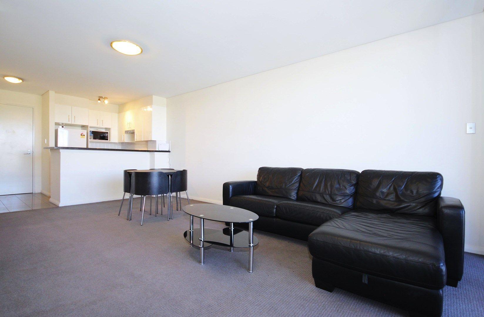 136/1 Brown St, Ashfield NSW 2131, Image 0