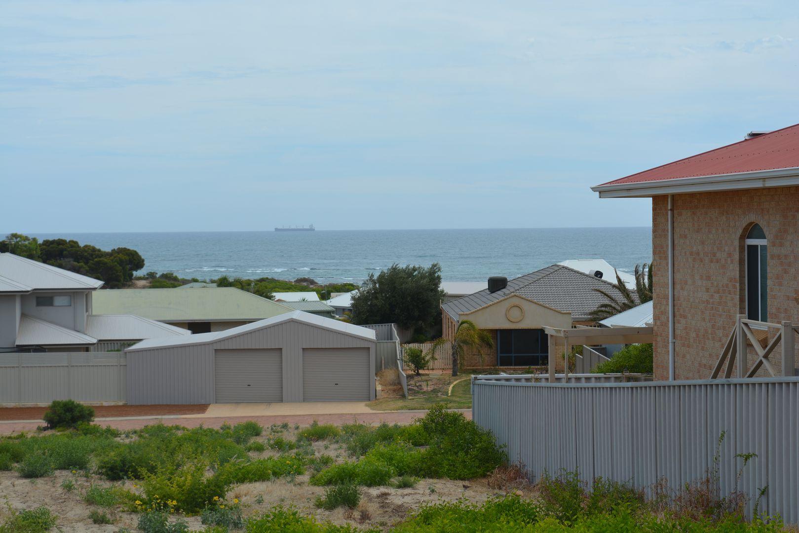 8 Spyglass Hill, Drummond Cove WA 6532, Image 1