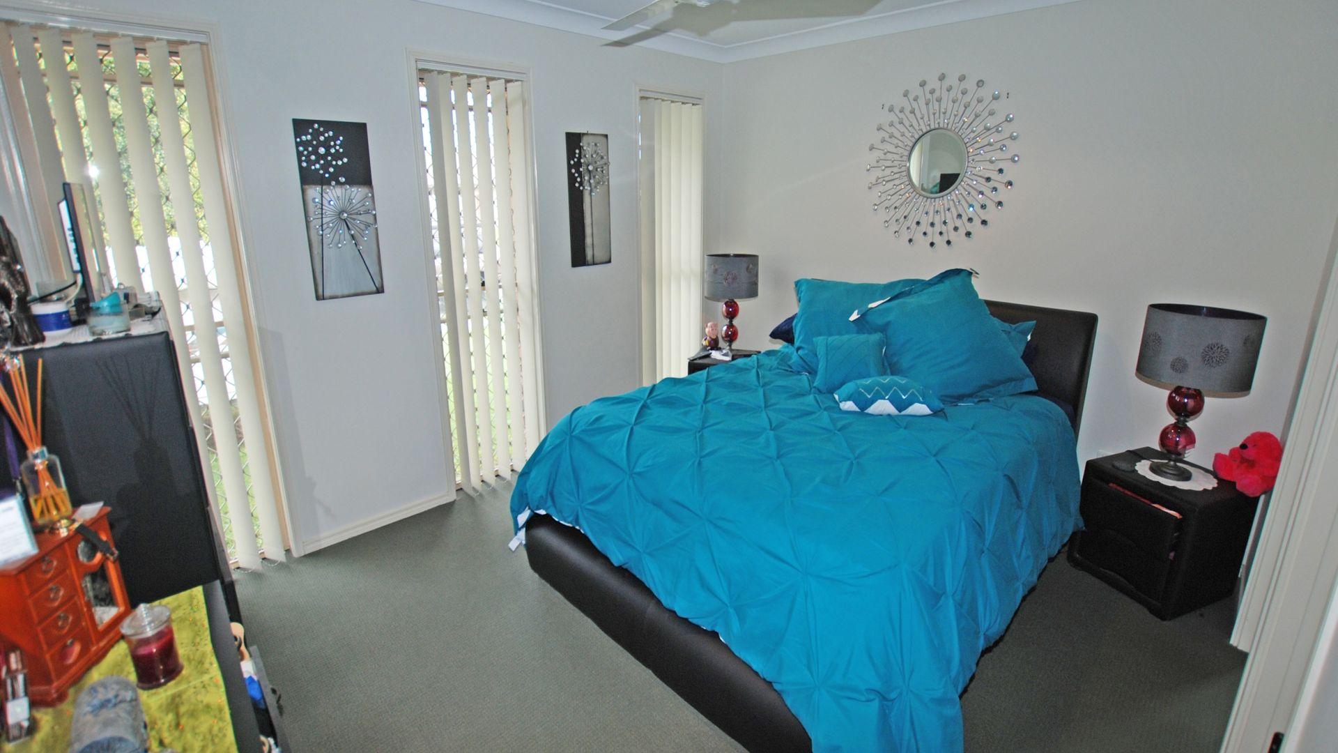 77 Ridgegarden Drive, Morayfield QLD 4506, Image 2