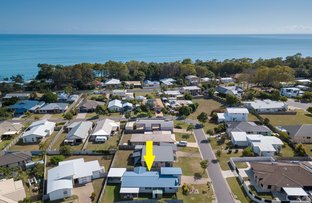 Picture of 28 Northshore Avenue, Toogoom QLD 4655