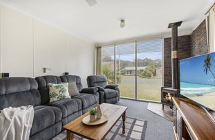 Picture of 4 Bangalow Street, Narrawallee NSW 2539