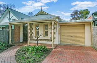 Picture of 9A Elizabeth Street, Goodwood SA 5034
