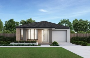 Picture of 4 Parkrise Boulevard, Clyde North VIC 3978