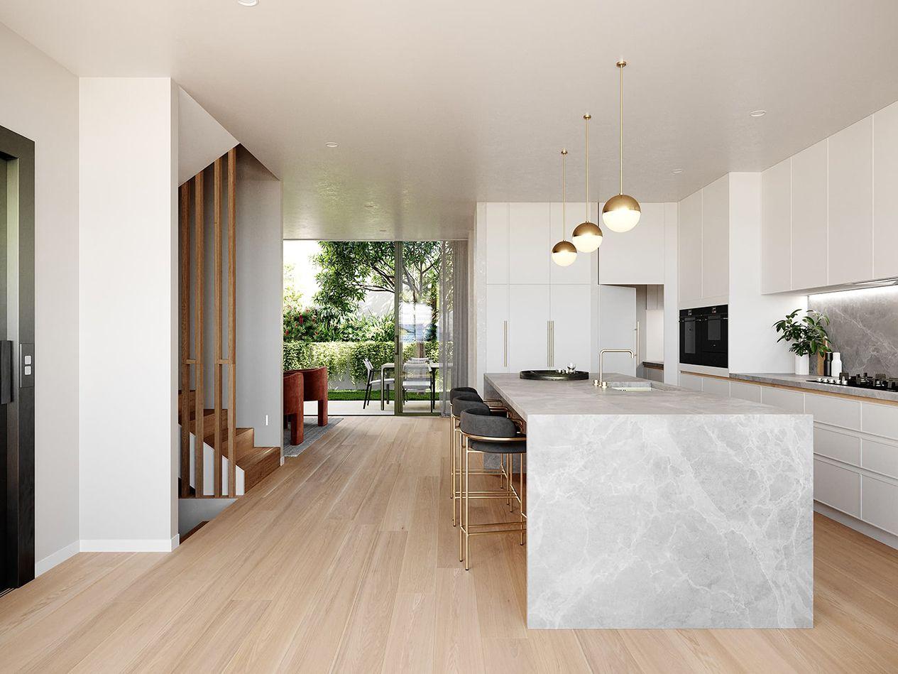 2/12-18 Prospect Terrace, St Lucia QLD 4067, Image 1