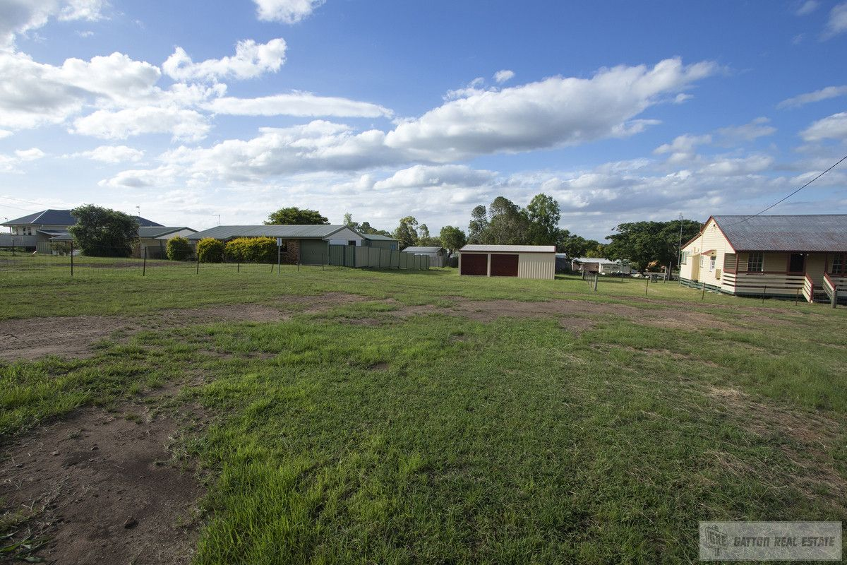 8/25 Frome Street, Laidley QLD 4341, Image 2
