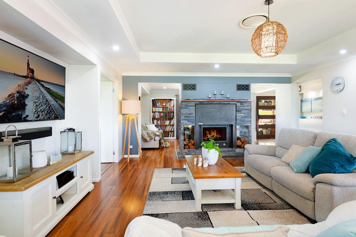 17 Barrengarry Street, Robertson NSW 2577, Image 1