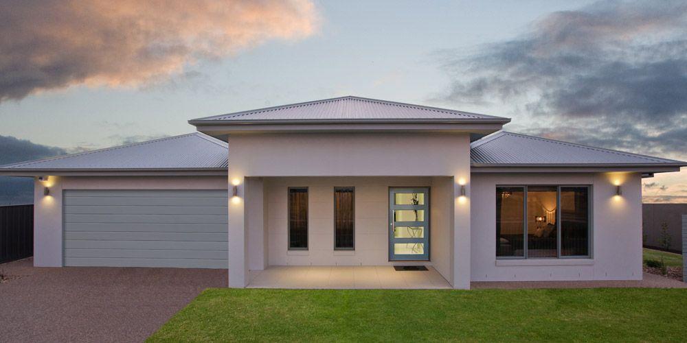Lot 1 Campbell Cl, Bathurst NSW 2795, Image 0
