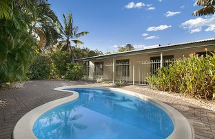 Picture of 55 Rosebery Drive, Rosebery NT 0832