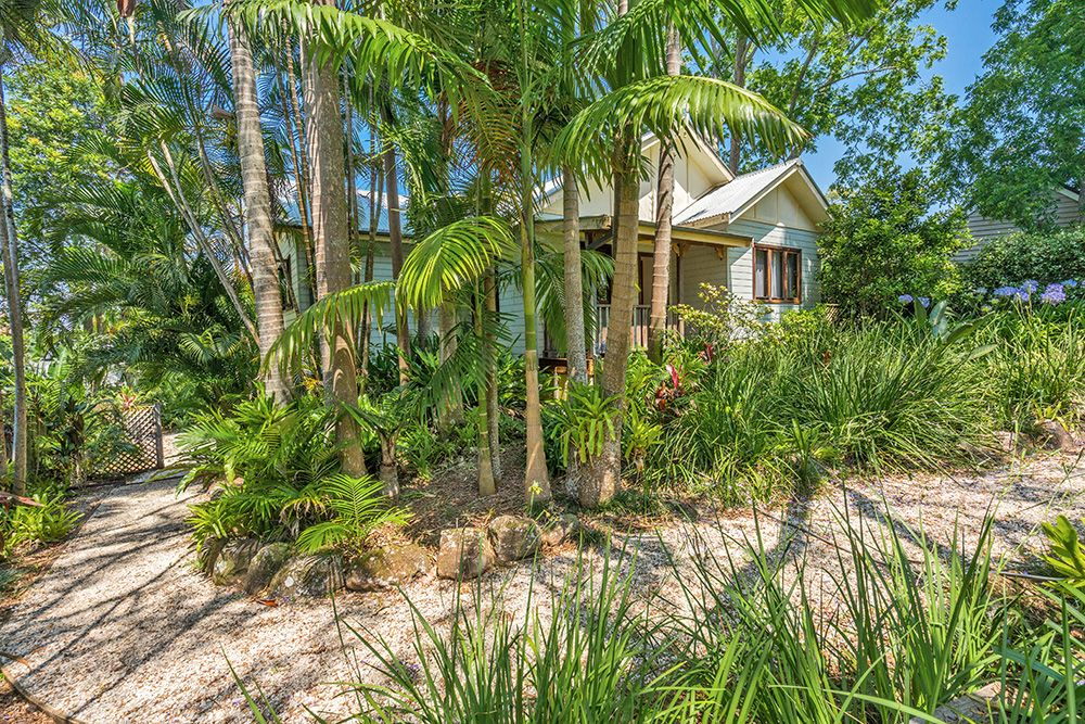 17A Rifle Range Road, Bangalow NSW 2479, Image 1