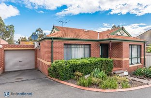 Picture of 21/2-8 Knight Crescent, Roxburgh Park VIC 3064