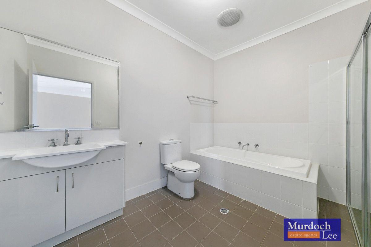 46/2 Fitzgerald Road, Ermington NSW 2115, Image 1