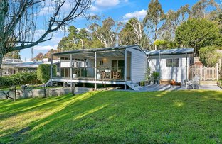 Picture of 549 Mount Barker Road, Bridgewater SA 5155
