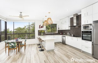 Picture of 4 Albany Place, Kareela NSW 2232