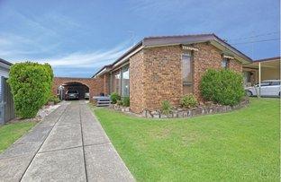 8 Valma Place, Colyton NSW 2760