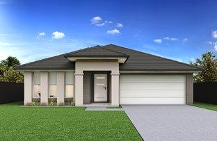 Picture of Lot 43 Hackney Street, Wilton NSW 2571