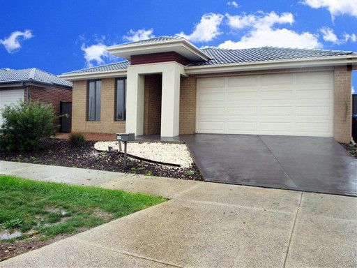 848 Tarneit Road, Tarneit VIC 3029, Image 0