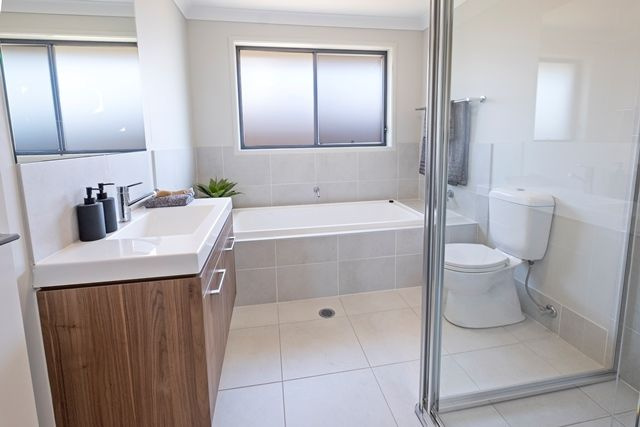 Lot 152 Mistview Circuit, Forresters Beach NSW 2260, Image 2