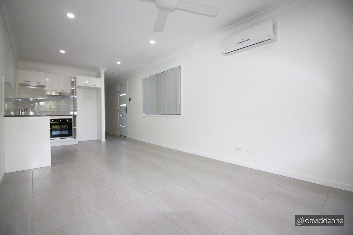 2/34B Cutts Street, Margate QLD 4019, Image 1