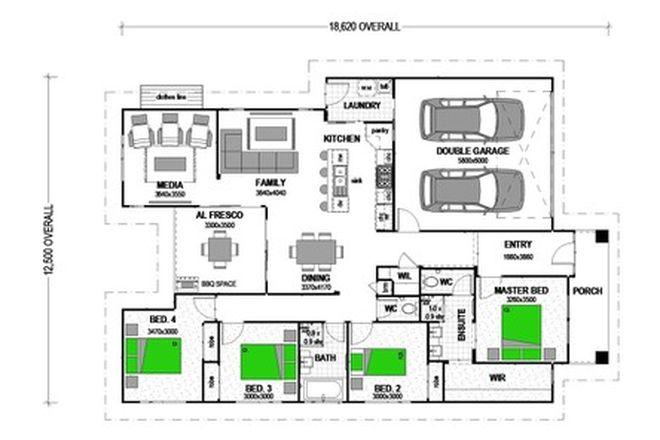 "Picture of ""Jindilli Estate"", TINANA QLD 4650"