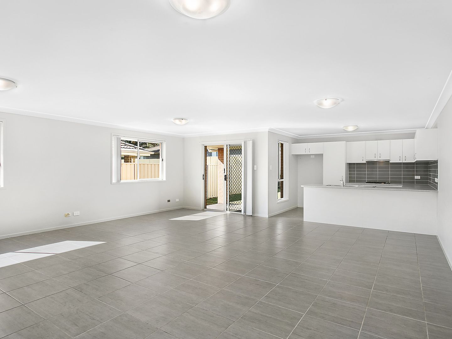 17a Alfred Street, Morisset NSW 2264, Image 1