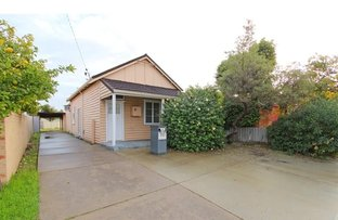 Picture of 213 Shepperton Road, East Victoria Park WA 6101