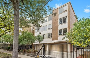Picture of 4/16 Kensington Road, South Yarra VIC 3141