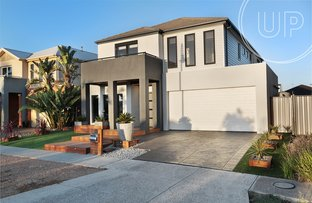 Picture of 53 Nottingham Crescent, Tarneit VIC 3029
