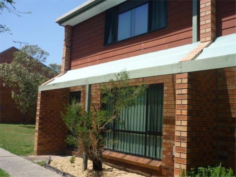 5/134 Bryants Road, Shailer Park QLD 4128, Image 0