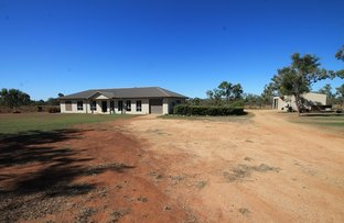 Picture of 65 Josh Road, Southern Cross QLD 4820