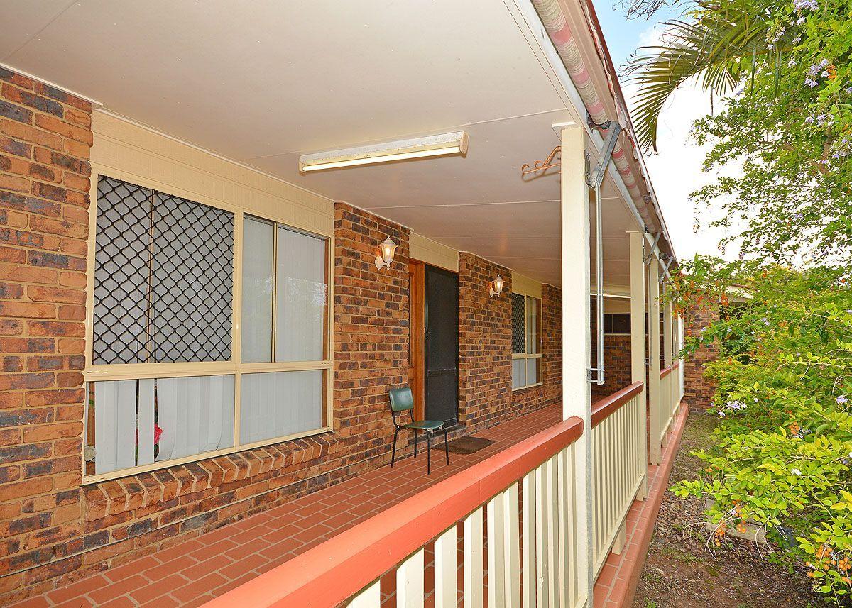 97 Colyton Street, Torquay QLD 4655, Image 0