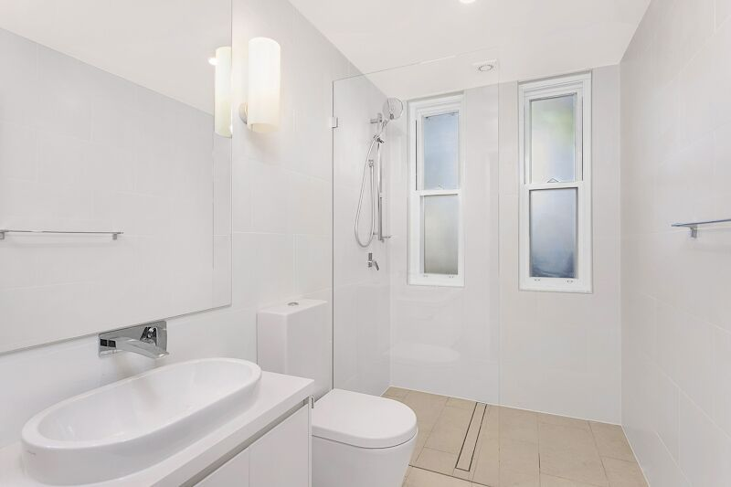 5/8 Stafford Street, Double Bay NSW 2028, Image 2