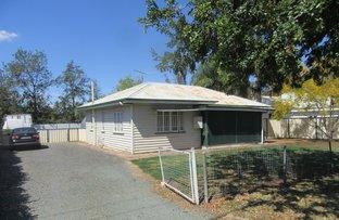 Picture of 8 Telemon Street, Beaudesert QLD 4285